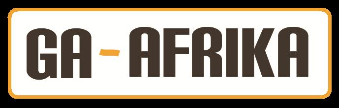 Ga-Afrika